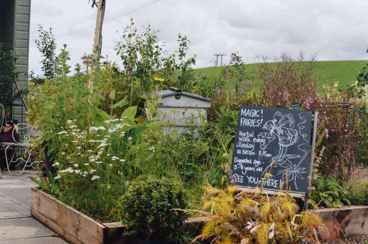 edinburgh-scotland-secret-herb-garden-jen-chillingsworth-gardenista-4