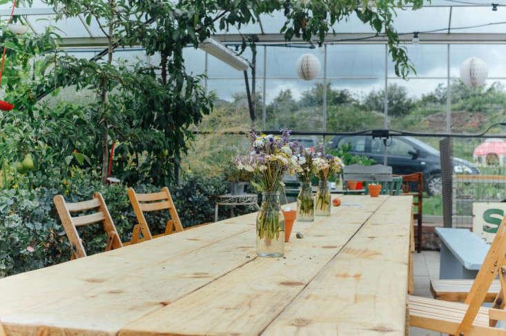 edinburgh-scotland-secret-herb-garden-jen-chillingsworth-gardenista-5