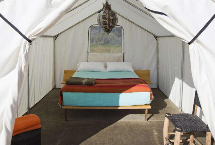 el-cosmico-outdoor-sleeping-tent-remodelista-3