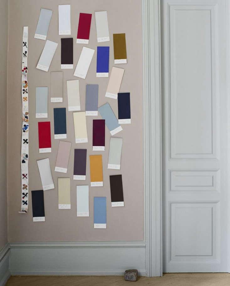 file-under-pop-paints-copenhagen-remodelista-4-768x954
