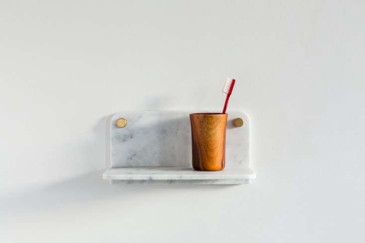 fort-standard-small-marble-shelf-remodelista-768x512