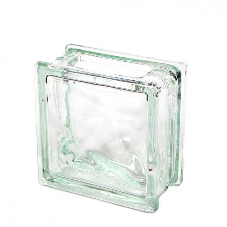 glass-brick-vase-gardenista