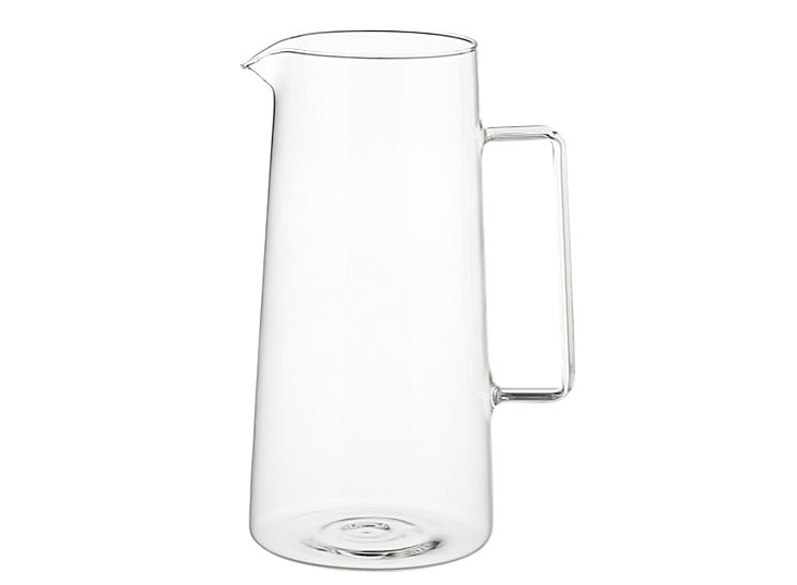 glass-lemonade-pitcher-cb2-gardenista