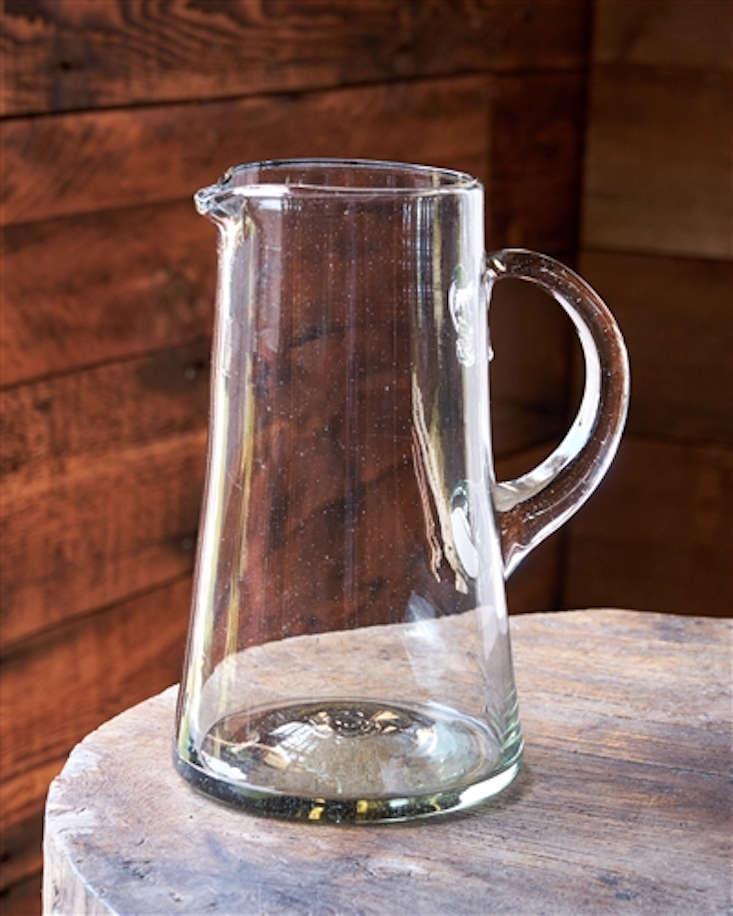 glass-lemonade-pitcher-gardenista