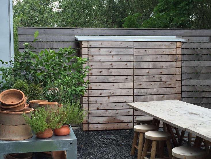 healdsburg-shed-at-shed-gardenista