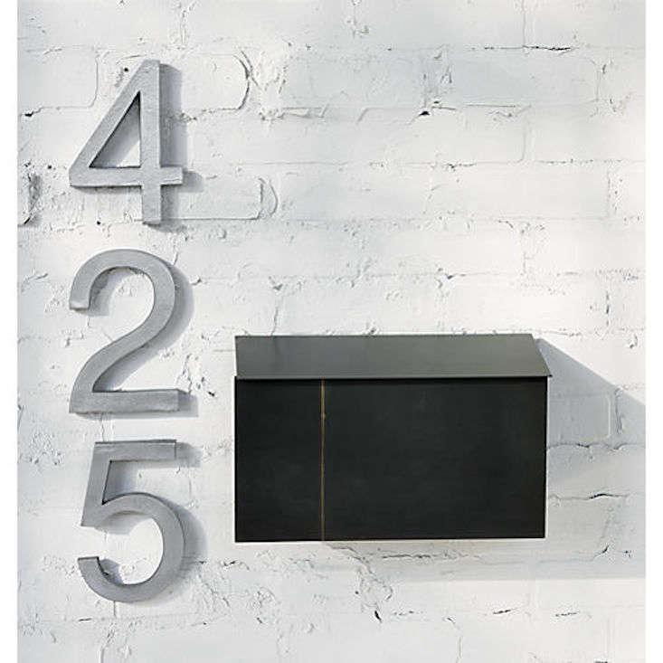house-numbers_aluminum-gardenista