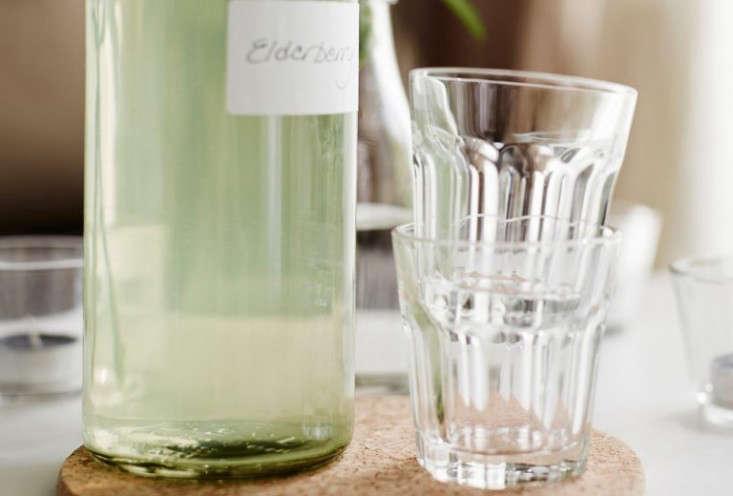 ikea-pokal-clear-glasses-remodelista-768x520