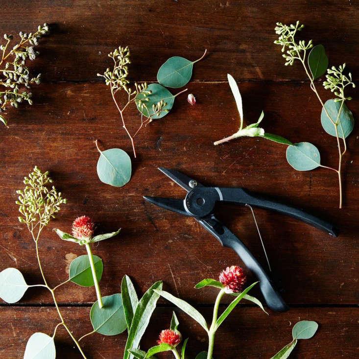 japanese-flower-shears-gardenista
