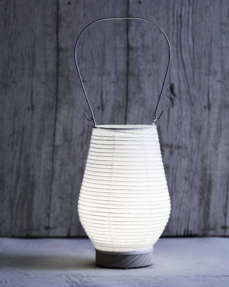 japanese-washi-paper-led-lantern-gardenista