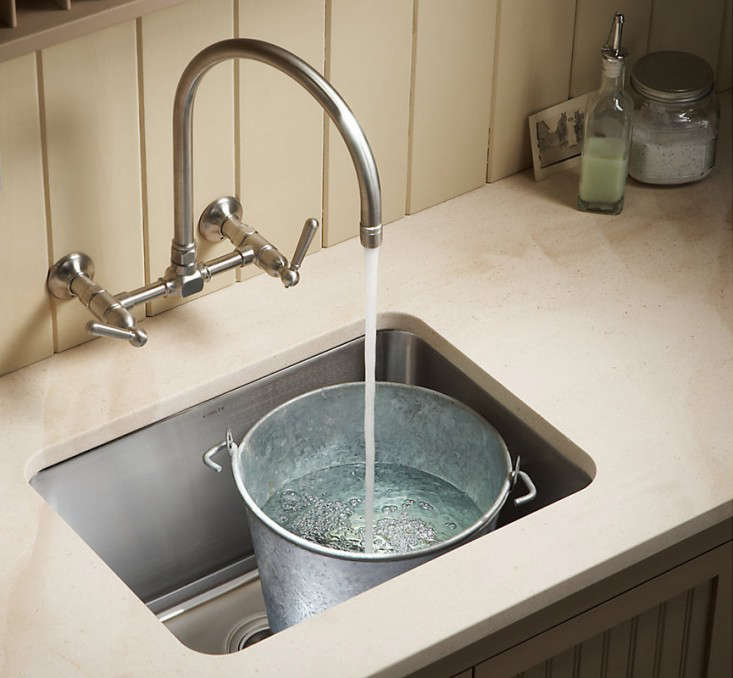 kohler-utility-sink-gardenista