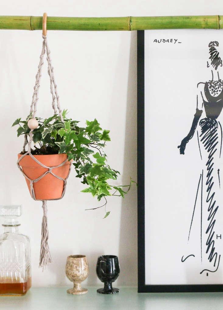 macrame-kit-coton-casia-plant-hanger-gardenistajpg
