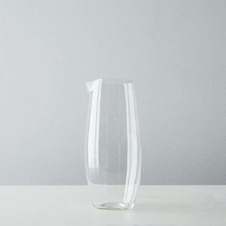 malfatti-glass-lemonade-pitcher-gardenista