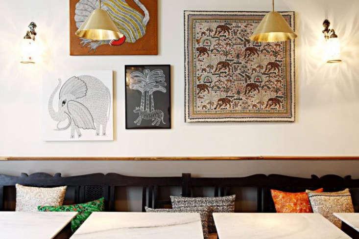 mg-road-indian-restaurant-paris-remodelista-2-768x512