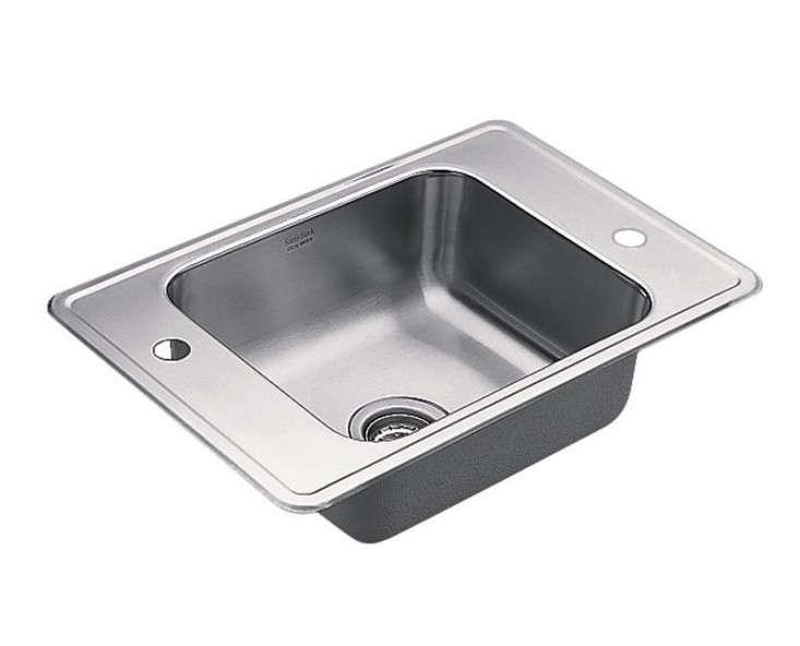 moen-utility-sink-gardenista