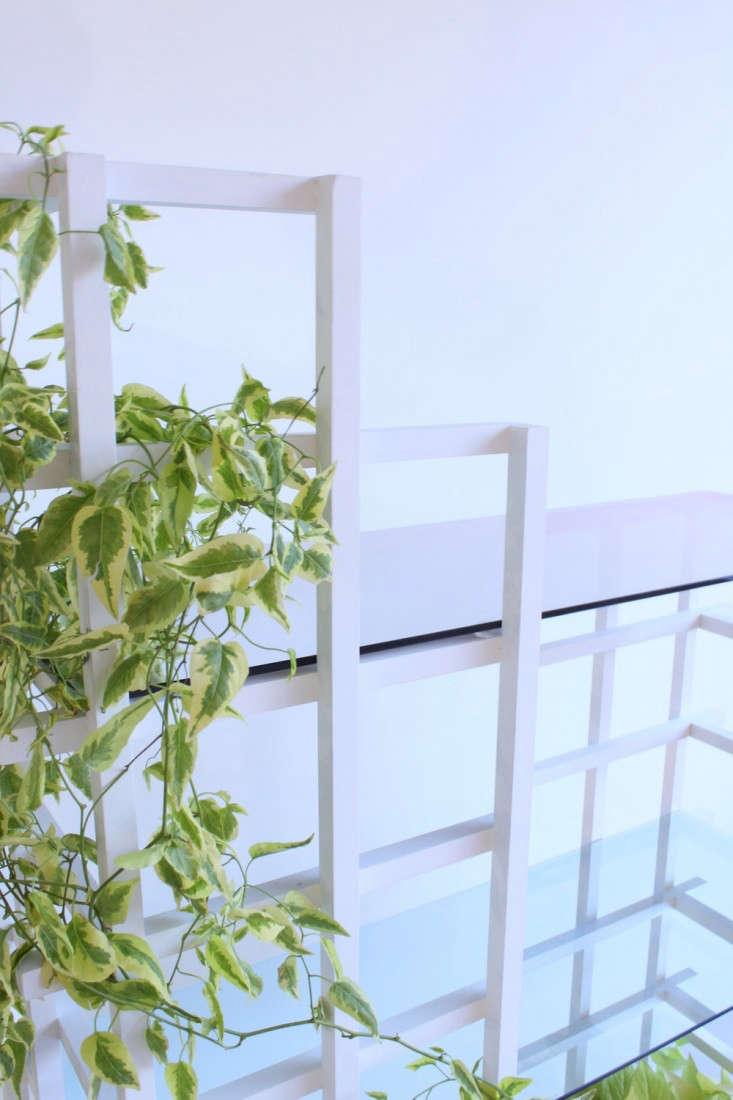 moonish-lattice-trellis-shelving-gardenista