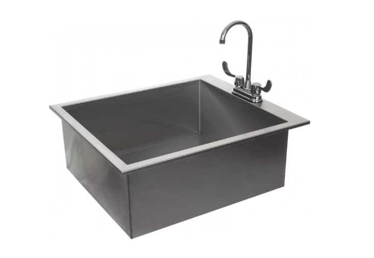 outdoor-utility-sink-gardenista