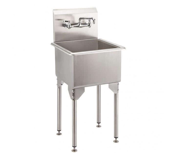 outdoor-utility-sink-stainless-steel-gardenista