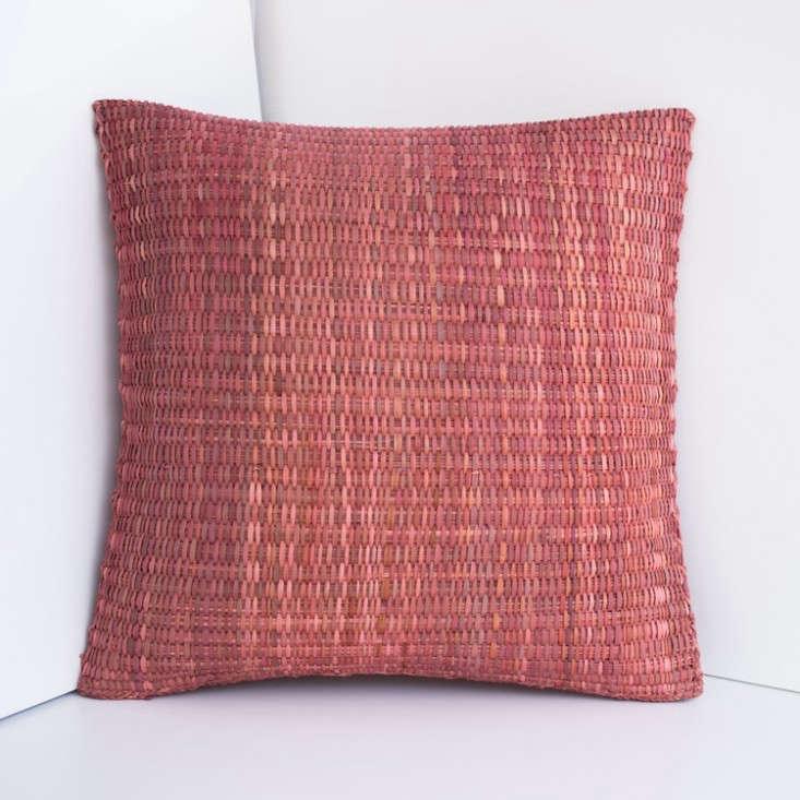 pink-basket-weave-pillow-gardenista