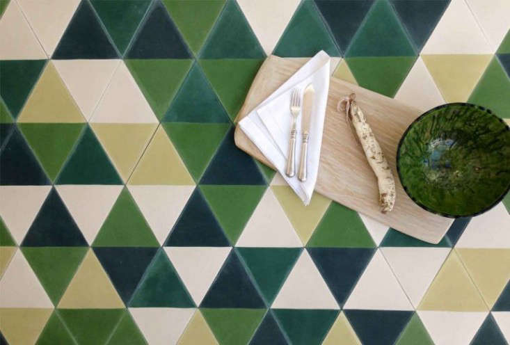 popham-half-karat-tile-green-remodelista-768x520