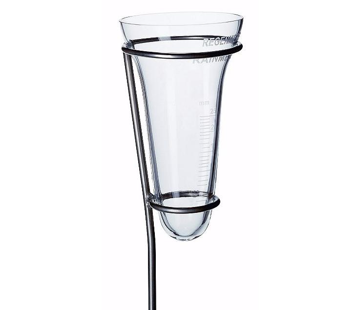 rain-gauge-glass-funnel-gardenista