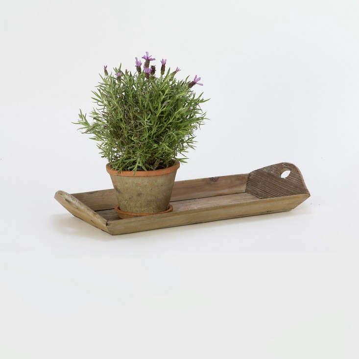 reclaimed-wood-tray-gardenista