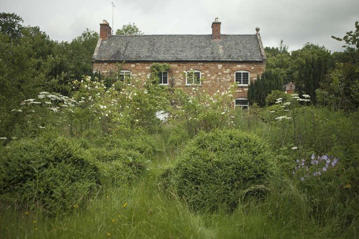 rehab-diary-wilderness-house-2a