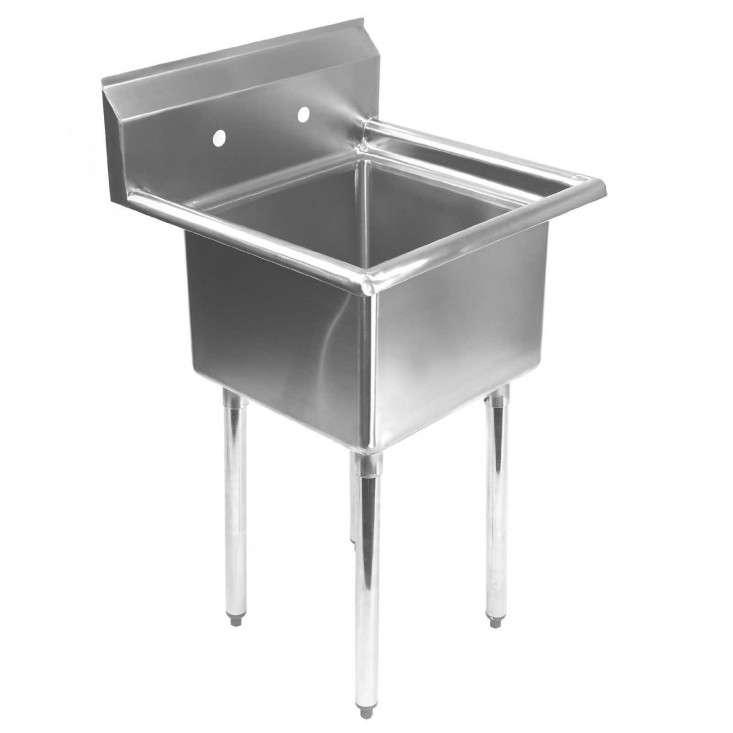 stainless-steel-utility-sink-gardenista