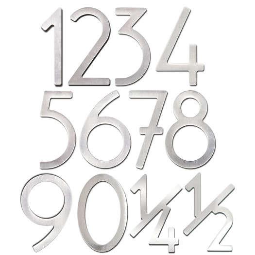 steel-house-numbers-gardenista