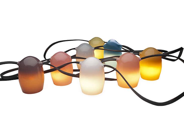 string_lights-_Weltevree_Gardenista-1