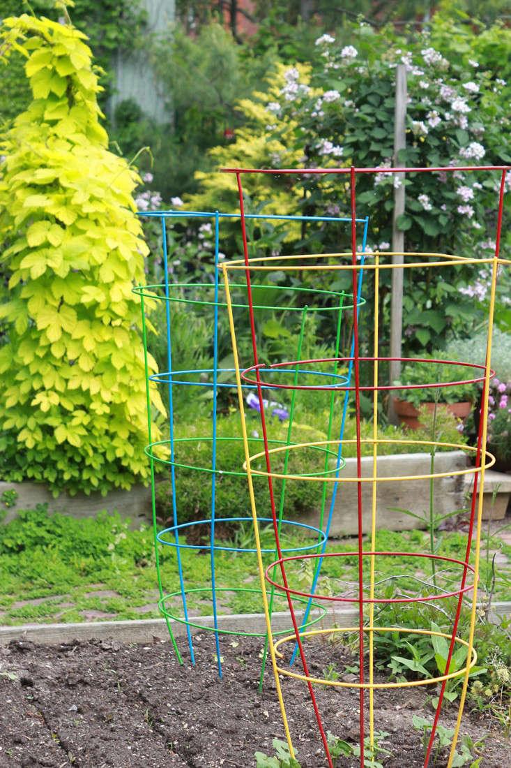 teepees_marieviljoen_Gardenista