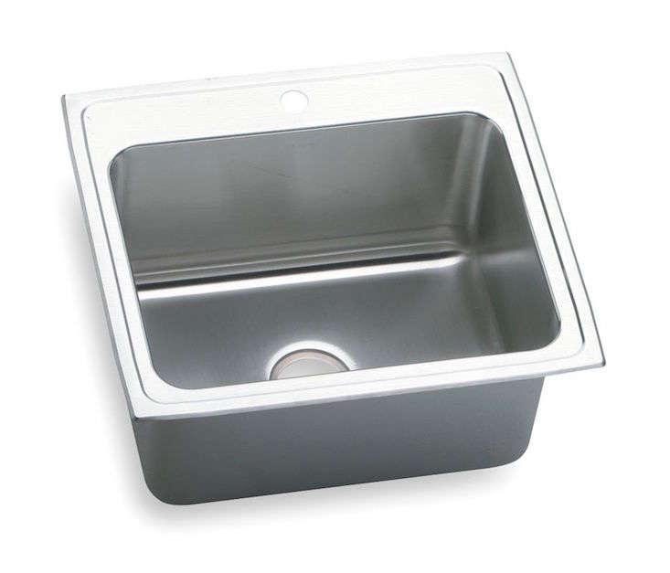 utility-sink-extra-deep-gardenista