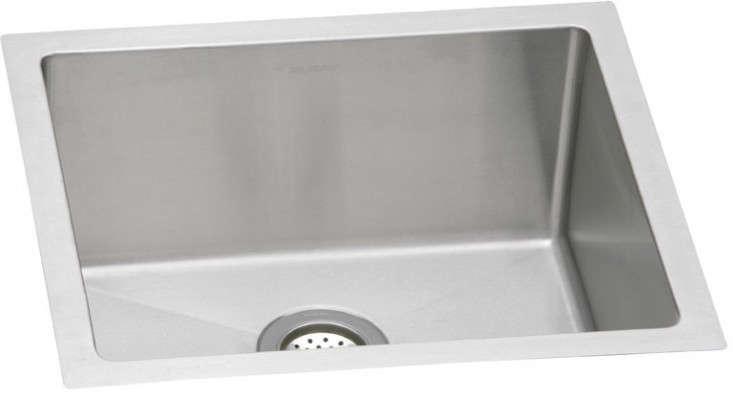 utility-sink-undermount-gardenista