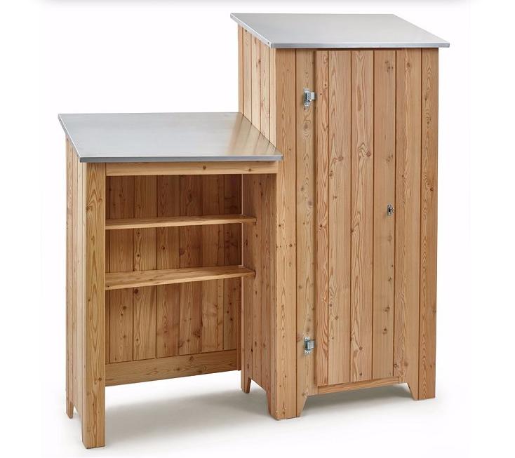 wood-garden-shed-larch-gardenista-3