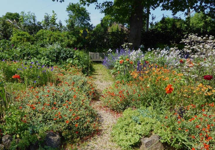 wootten-nursery-bench-11-gardenista