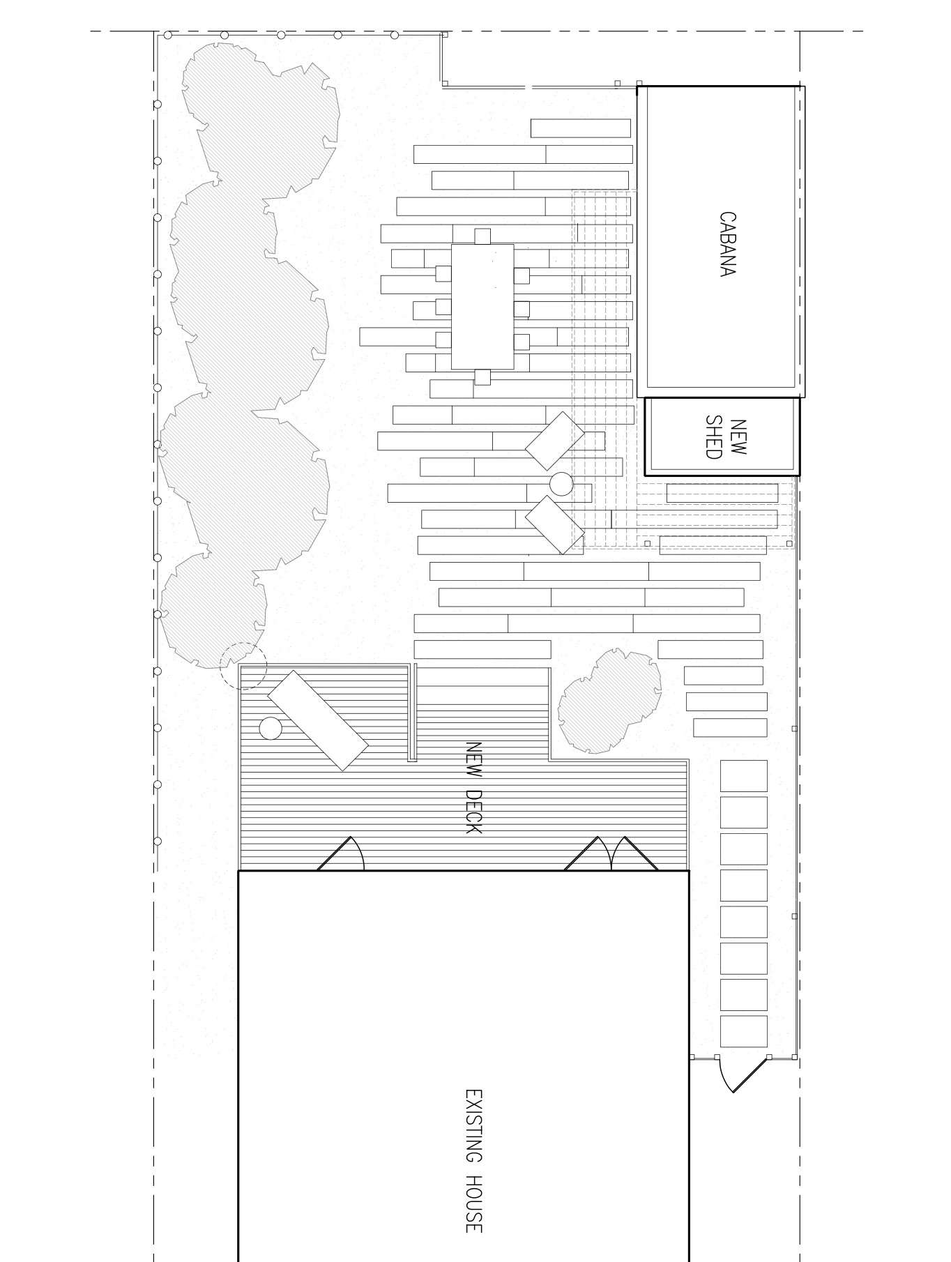 Fowlkes-Cabana-Site-Plan-Gardenista