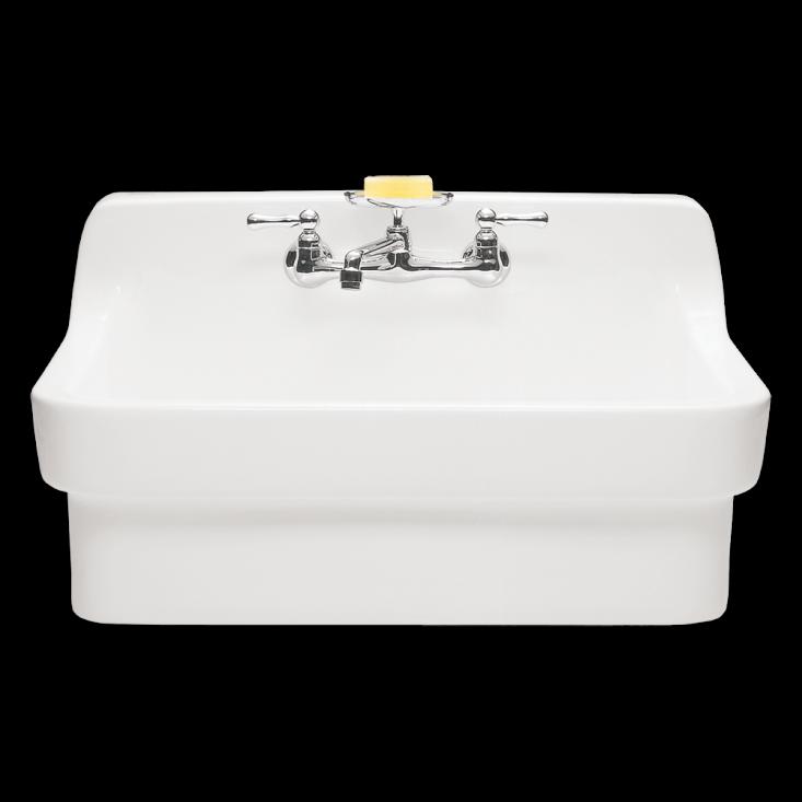 all-purpose-wall-mounted-utility-sink-american-standard-gardenista
