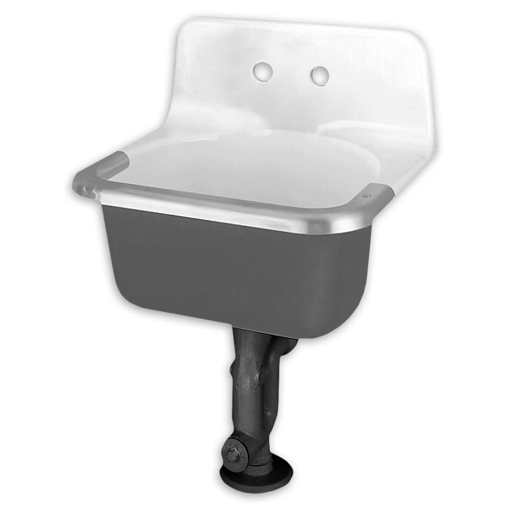 american-standard-akron-utility-wall-mount-sink-gardenista