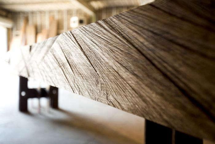 arborica-west-marin-evan-shively-wood-detail-gardenista