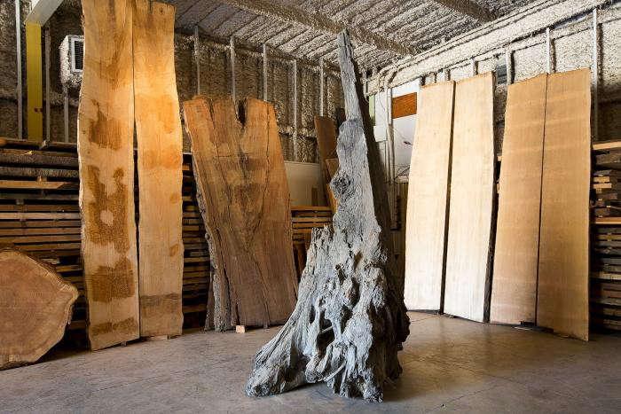 arborica-wood-sculpture-gardenista