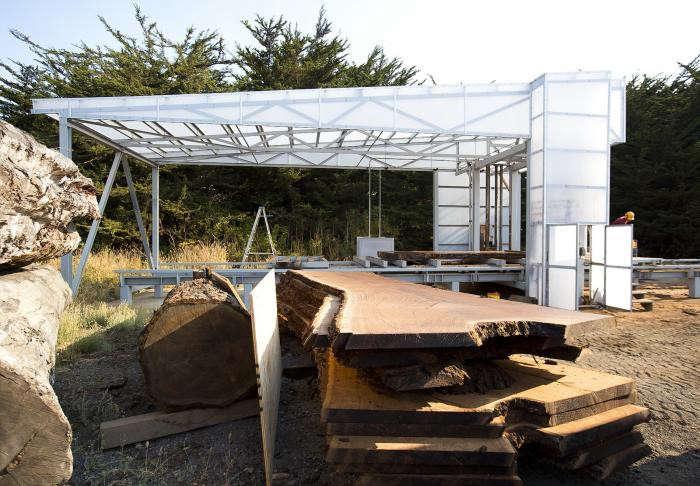 arborica-woodworking-shop-west-marin-gardenista