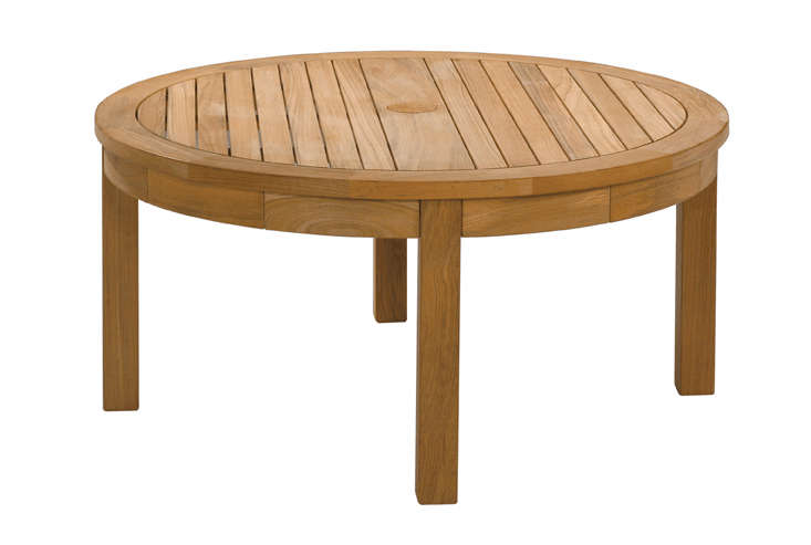 barlow-wood-round-outdoor-coffee-table-gardenista