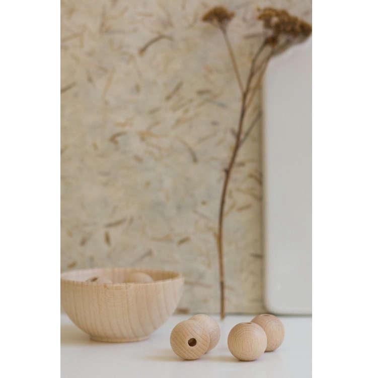 beech-wood-balls-macrame-planter-kits-gardenista