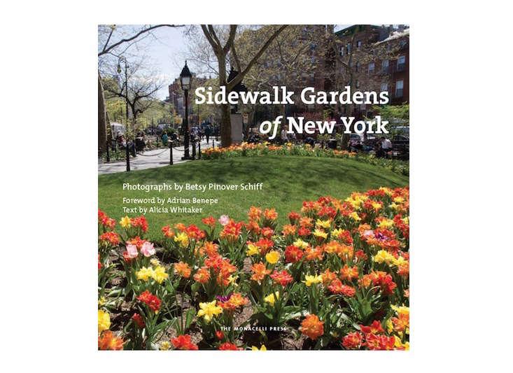 book-cover-sidewalk-gardens-of-new-york-gardenista