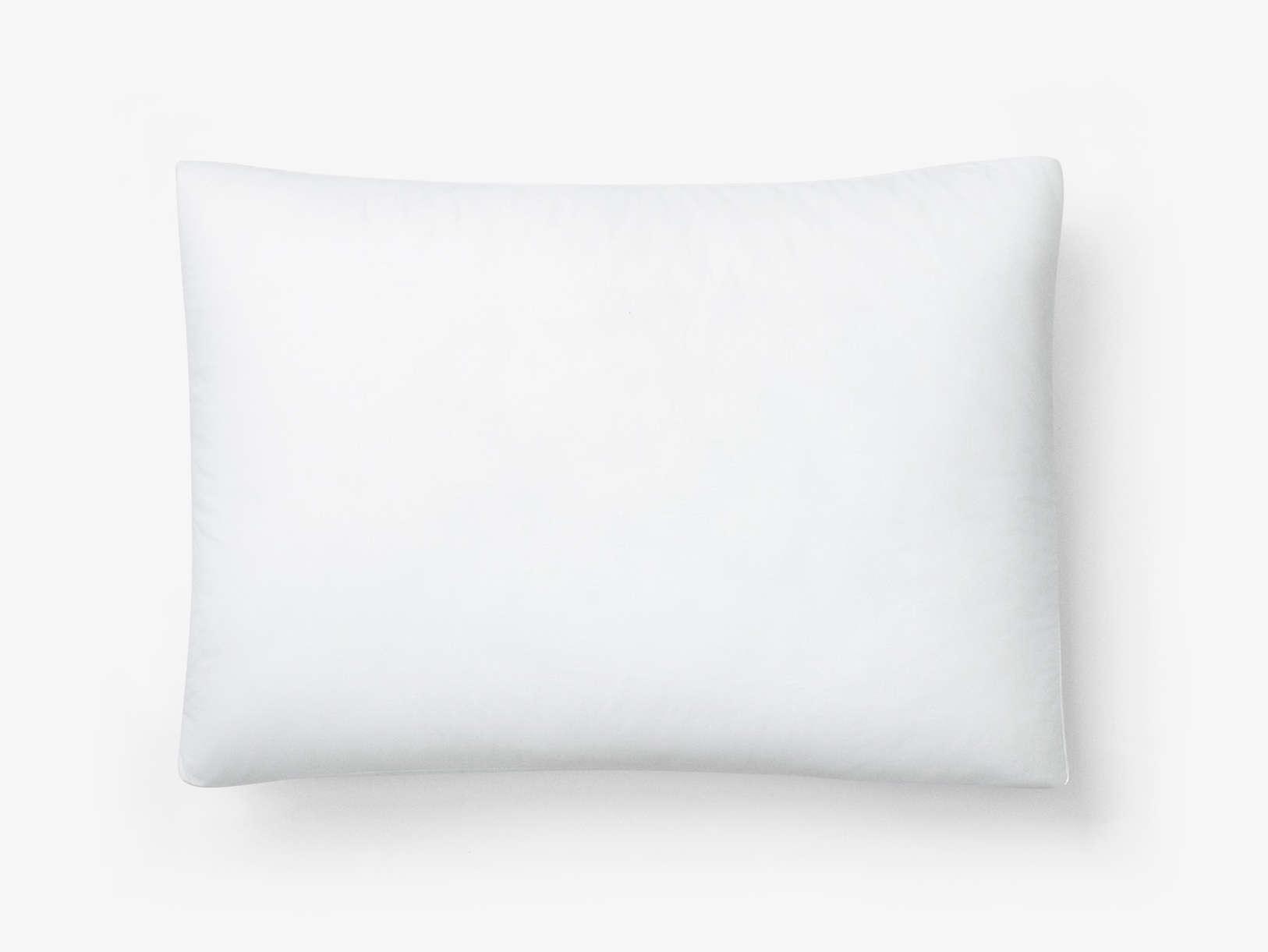 Casper Pillow | Gardenista