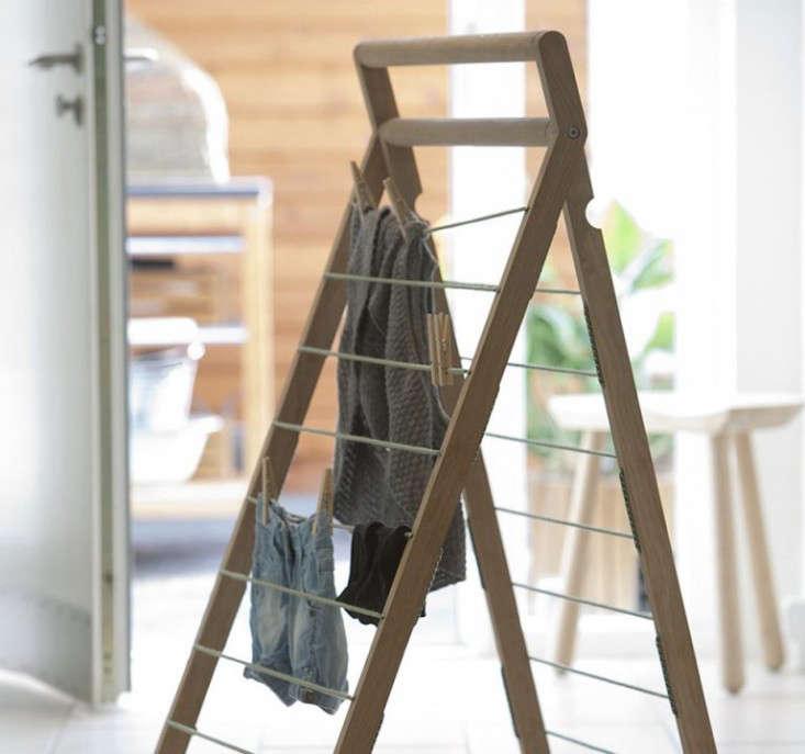 dryp-clothes-dryer-wood-remodelista-768x720
