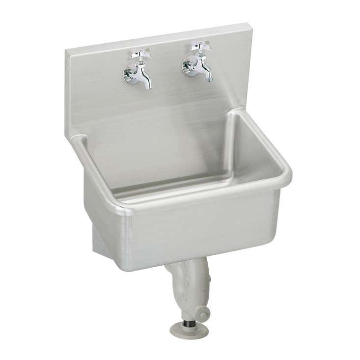 elkay-wall-mount-utility-sink-gardenista