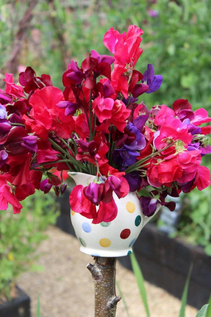 emma-bridgewater-pottery-bouquet-gardenista