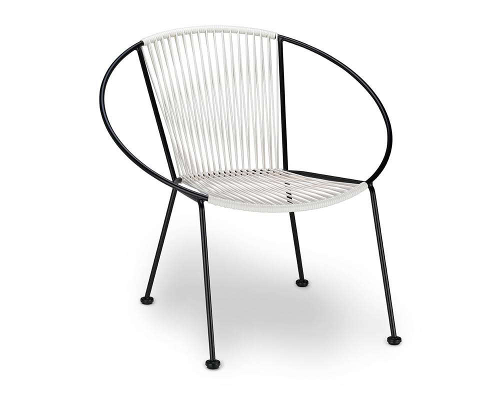 Architects' Favorite Outdoor Furniture Lines   Gardenista