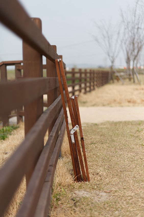 folding-camp-chair-a-mind-korea-gardenista
