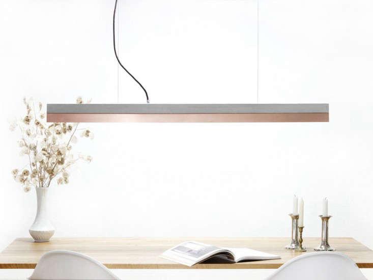 gantlights-remodelista-10